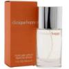 Clinique Happy Parfum Spray EDP 30ml