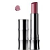 Clinique Make-up Lippenmake-up High Impact Lip Colour SPF 15 Nr. 459 Lilac Dream