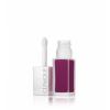 Clinique Pop Liquid Matte Lip Colour + Primer - Szájfény Black Licorice Pop Candied 08