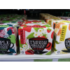 Clipper bio earl grey tea 25 db filter