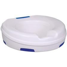 Clipper WC magasító (tető nélkül) - CLIPPER gyógyászati segédeszköz