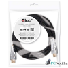 CLUB3D HDMI 2.0 - HDMI 2.0 UHD 5m kábel