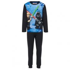 CM Lego Star Wars Pizsama gyerek hálóing, pizsama