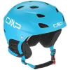 CMP xj-3 snowboard sisak S kék