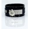 CNG karkötő 108 fekete