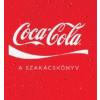 Coca Cola - A szakácskönyv