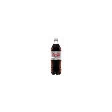 Coca cola Üdítõital, szénsavas, 1,25 l, COCA COLA Coca Cola Light üdítő, ásványviz, gyümölcslé