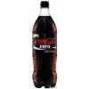 Coca-Cola ÜDÍTŐ COCA-COLA ZERO 1,25 L