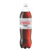 Coca cola Üdítőital, szénsavas, 1,75 l, COCA COLA Coca Cola Light (KHI222)