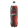 Coca cola Üdítőital, szénsavas, 2,25 l, COCA COLA Coca Cola Zero (KHI238)