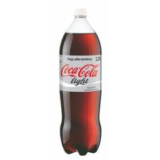"""Coca cola Üdítőital, szénsavas, 2,25 l,  """" Light"""" üdítő, ásványviz, gyümölcslé"""