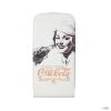 Coca cola Unisex tok CCFLPGLXYS4S1304