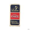 Coca cola Unisex tok CCFLPIP5000S1204