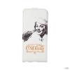 Coca cola Unisex tok CCFLPIP5000S1302