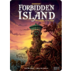 Cocktail Games Forbidden Island