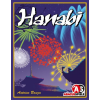 Cocktail Games Hanabi