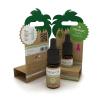 Coconutoil Cosmetics Arcszérum, 10 ml