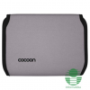 "Cocoon CO-CPG35GY Grid-IT neoprén tok 7""-os szürke (CO-CPG35GY)"