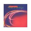 Cocteau Twins Heaven or Las Vegas (CD)