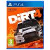 Codemasters Dirt 4 (PS4) (PlayStation 4)