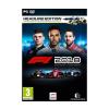 Codemasters F1 2018 PC
