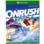 Codemasters Onrush (Xbox One)