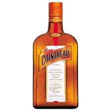 Cointreau 0,7l Narancslikőr 40% vodka
