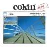 Cokin Átmenetes kék szűrő B2 light (A123L)