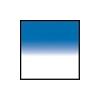 Cokin P123 Kék átmenetes lapszűrő