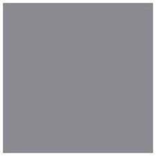 Cokin semleges szürke ND4 (0.6) P lapszûrő fényképező tartozék
