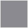 Cokin semleges szürke ND8 (0.9) P lapszűrő