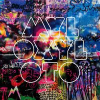 Coldplay Mylo Xyloto (CD)
