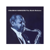 Coleman Hawkins Hawk Relaxes (CD)