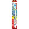 Colgate 360° Whole Mouth Clean Fogkefe - Medium 1 db
