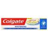 Colgate Colgate Total Whitening fogkrém 75 ml