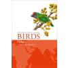 Collins Field Guide - Birds of India – Norman Arlott