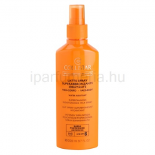 Collistar Sun Protection napozótej spray SPF 6 naptej, napolaj