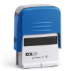 "COLOP Bélyegző, COLOP ""Printer C10"" (IC1371001)"