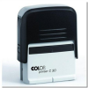 "COLOP Bélyegző, COLOP ""Printer C 30"" (IC1373001)"