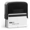 "COLOP Bélyegző, COLOP ""Printer C 60"" (IC1376001)"