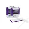 COLOP Bélyegző, kirakós, COLOP Printer 30 (IC1110402)
