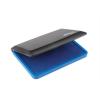 "COLOP Bélyegzőpárna, COLOP ""Micro 2"", kék"