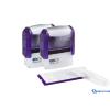 COLOP Printer 20 kirakós bélyegző