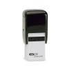 COLOP Printer Q24 szövegbélyegző