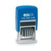 COLOP S 126 számbélyegző