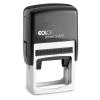 COLOP S 200 szövegbélyegző