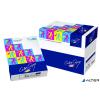 Color copy Fénymásolópapír COLOR COPY A/3 100 gr 500ív/csomag