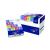 Color copy Fénymásolópapír COLOR Copy A/3 90 gr 500 ív/csomag