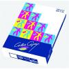 Color copy FÉNYMÁSOLÓPAPÍR COLOR COPY A/4 100GR