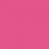 Colorama 1,35 x 11 m mini háttérpapír, rose pink
